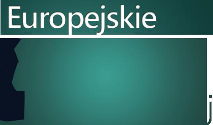 Europejskie Centrum Edukacji Międzykulturowej