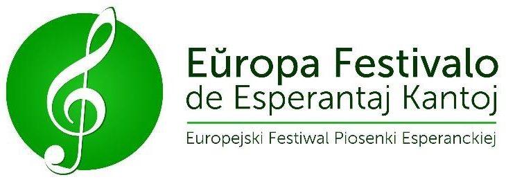 VI EUROPEJSKI FESTIWAL PIOSENKI ESPERANCKIEJ