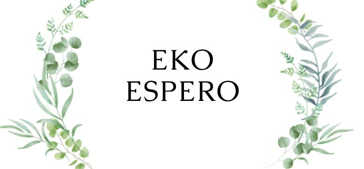 EKO ESPERO